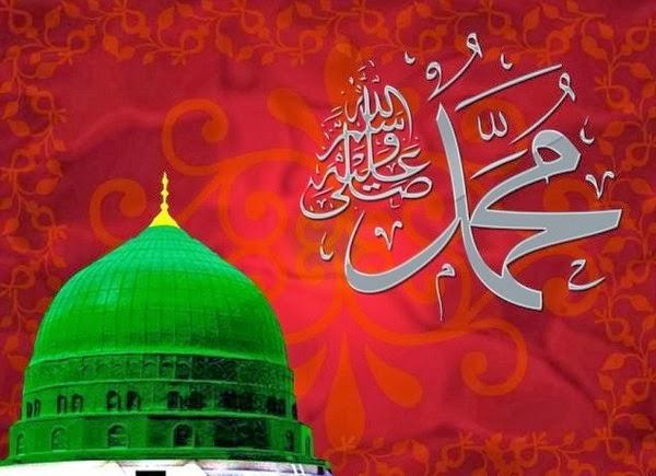 profeti-muhamed.jpg
