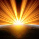 Ëndërra e Hatixhes (r.a.), udhëzim Hyjnor