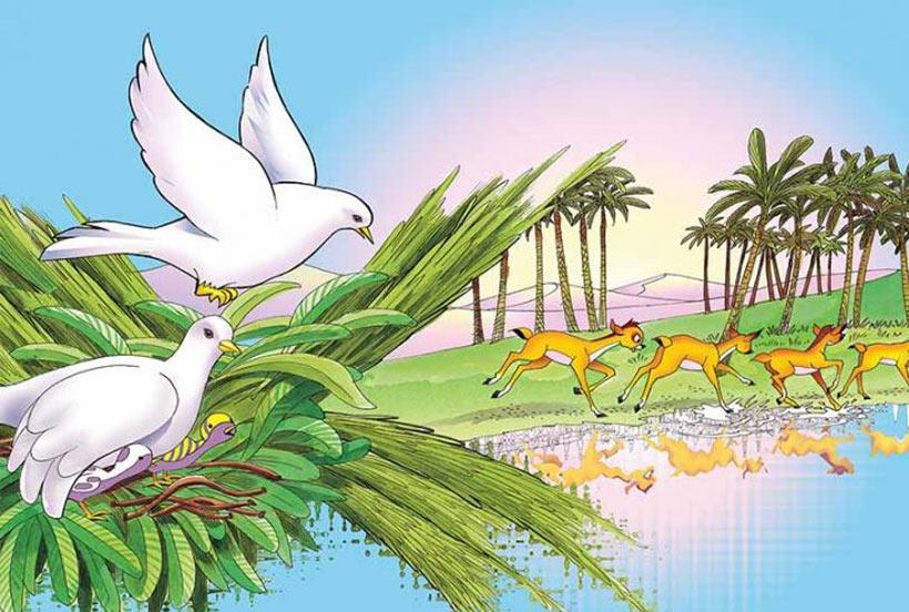 profeti-muhamed-10.jpg