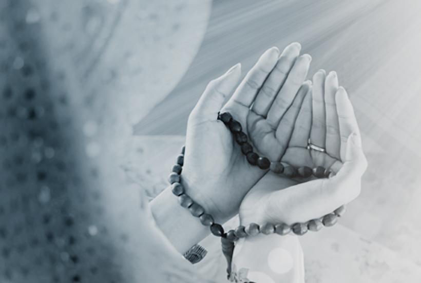profeti-muhamed-13.jpg