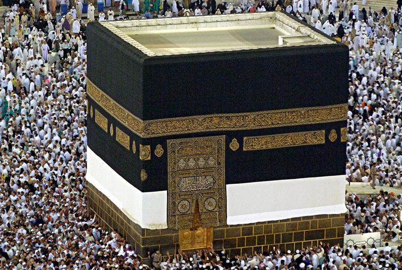 profeti-muhamed-16.jpg
