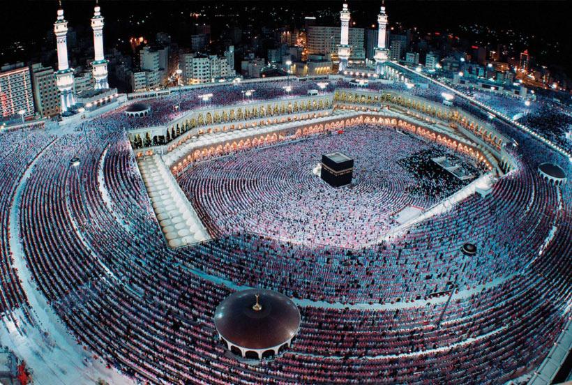 profeti-muhamed-17.jpg