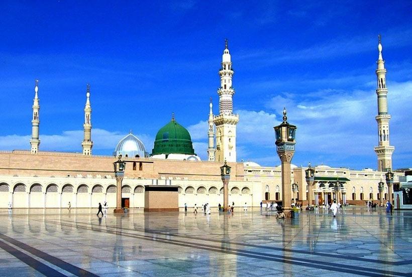 profeti-muhamed-18.jpg