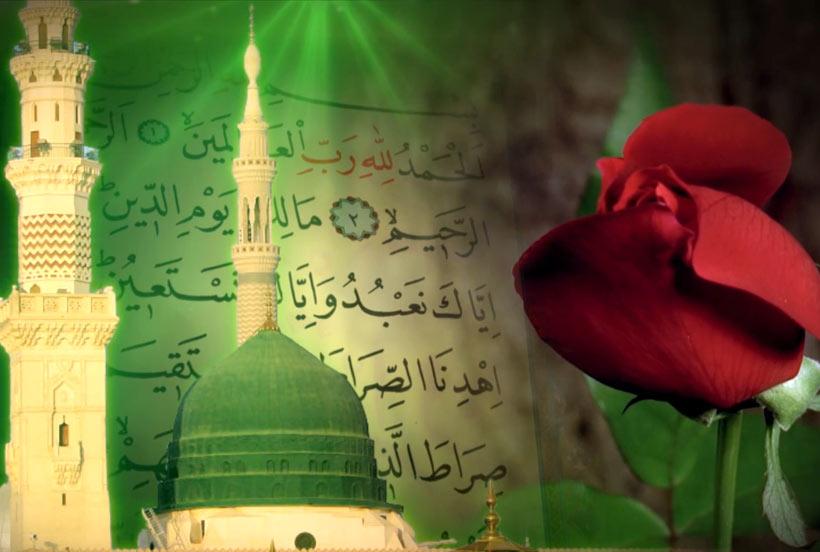 profeti-muhamed-20.jpg