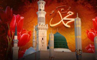 Qëllimi i dërgimit të Profetëve 2- KUMTESA