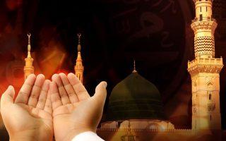 Qëllimi i dërgimit të Profetëve 1- ADHURIMI