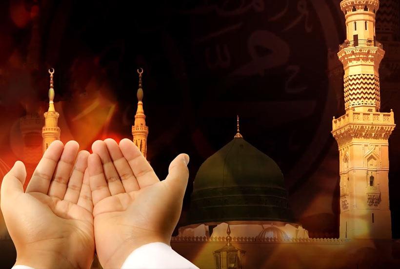 profeti-muhamed-23.jpg