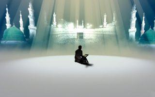 Veçoritë e profetëve 2- Vullnetarizëm