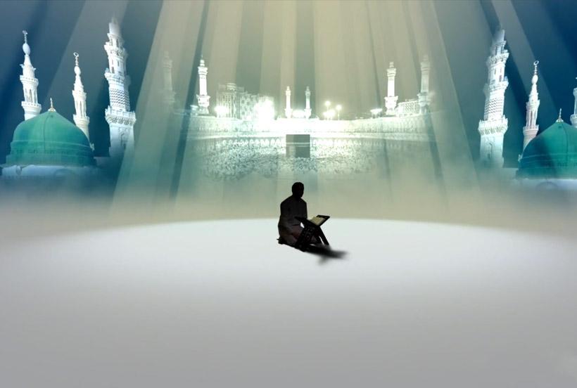 profeti-muhamed-29.jpg