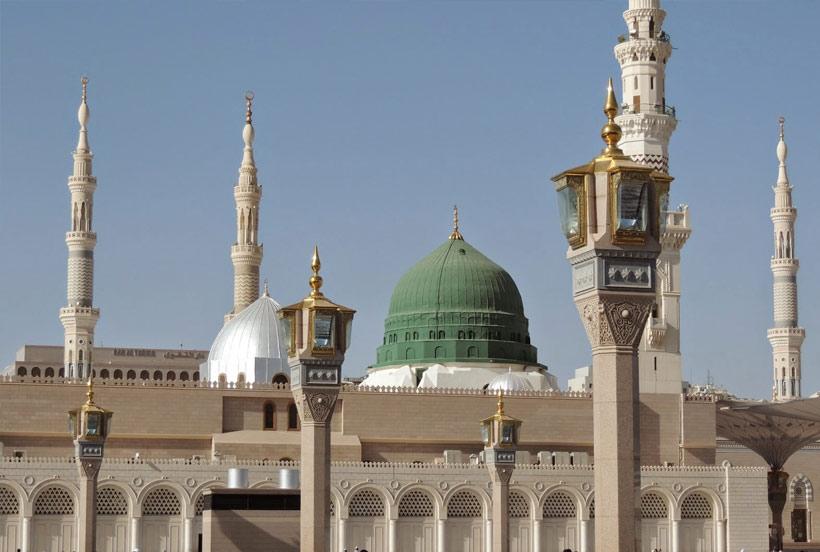 profeti-muhamed-3.jpg