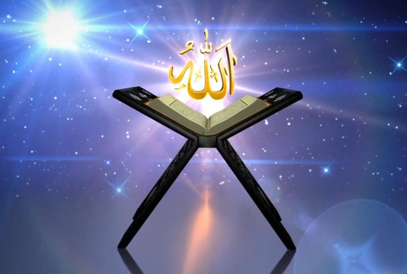 profeti-muhamed-30.jpg
