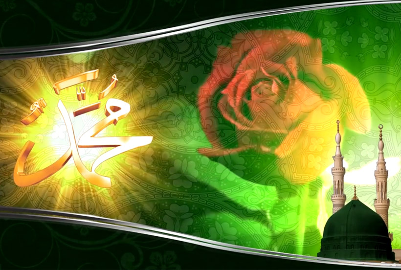 profeti-muhamed-31.jpg