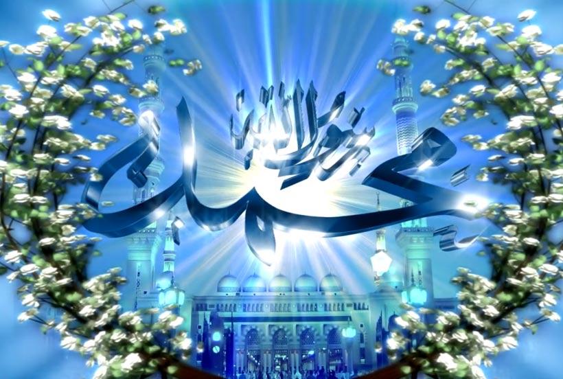profeti-muhamed-32.jpg