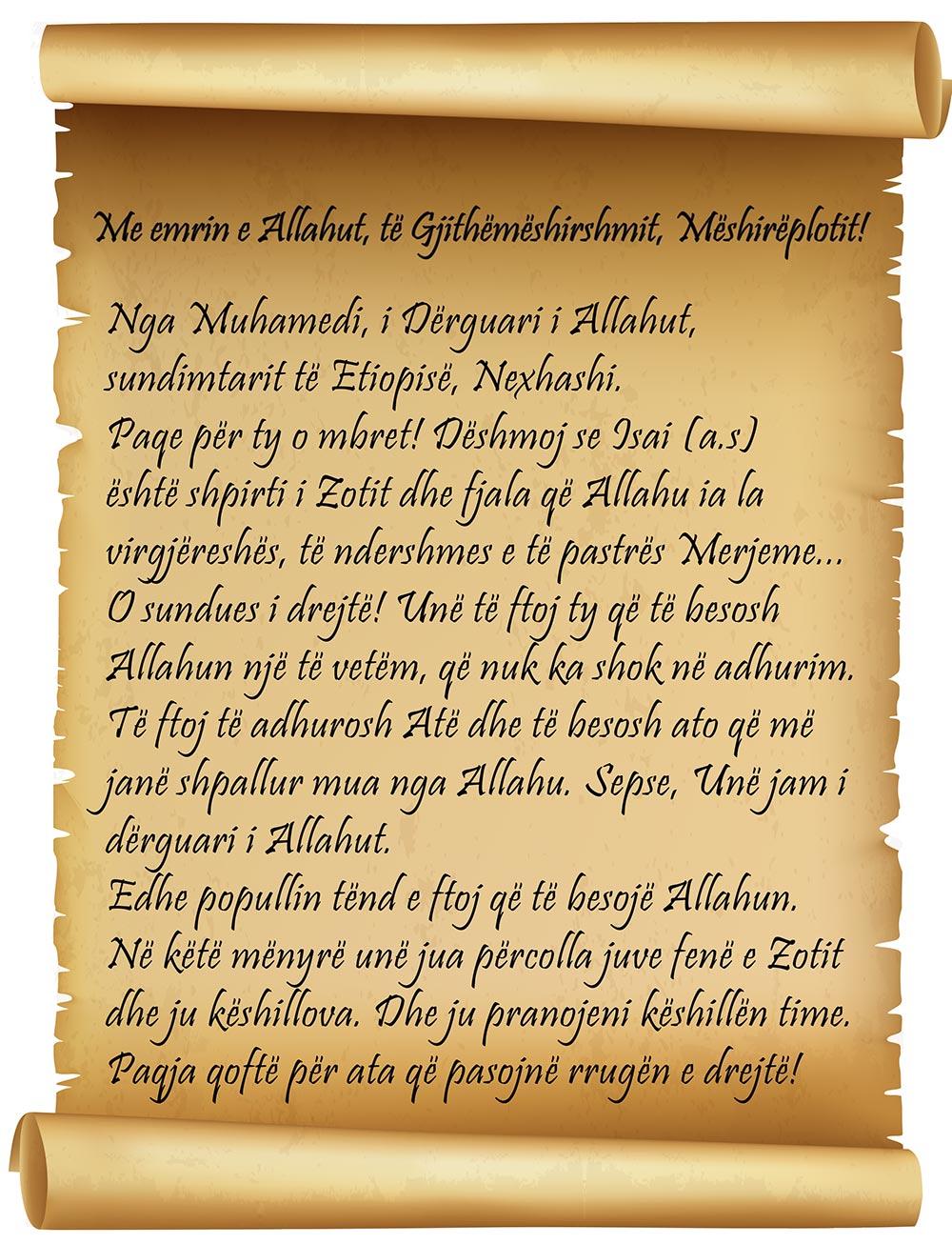 profeti-muhamed-33-letra.jpg