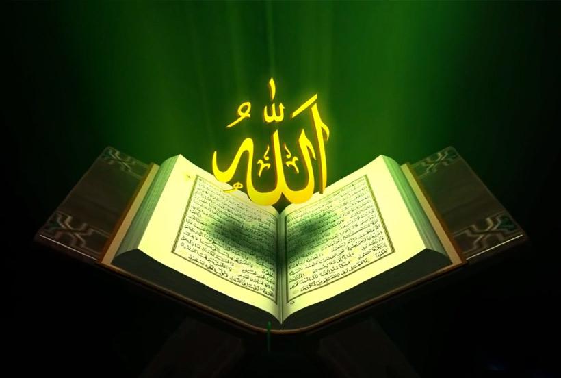 profeti-muhamed-36.jpg