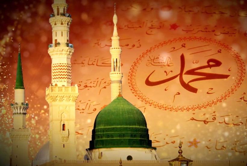 profeti-muhamed-37.jpg
