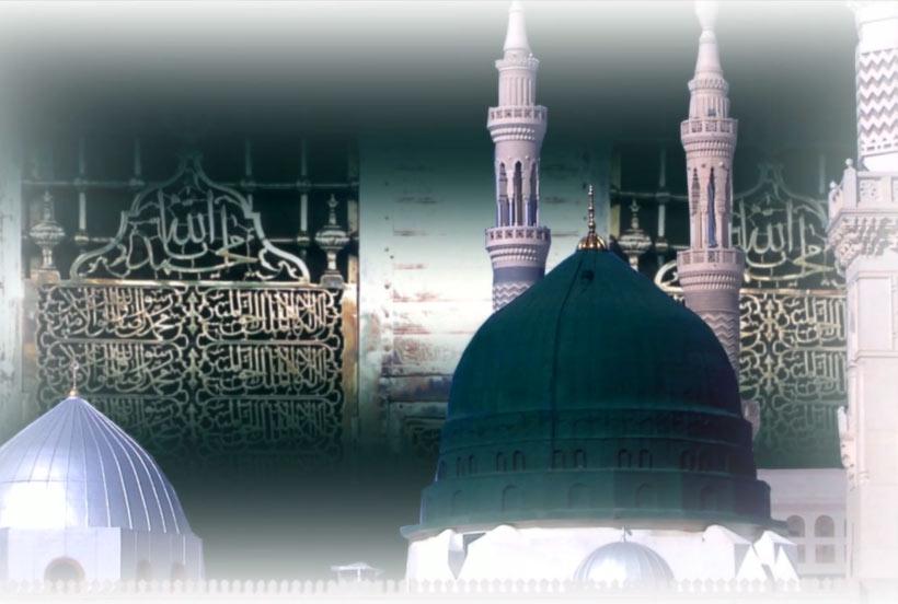 profeti-muhamed-38.jpg