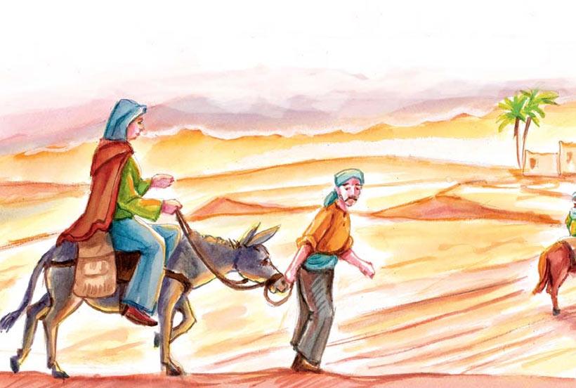 profeti-muhamed-9.jpg