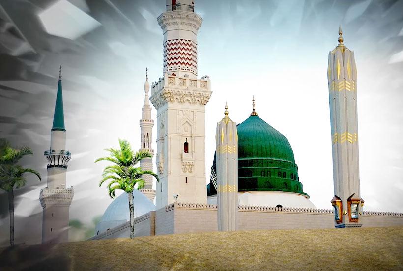 profeti-muhamed-41.jpg