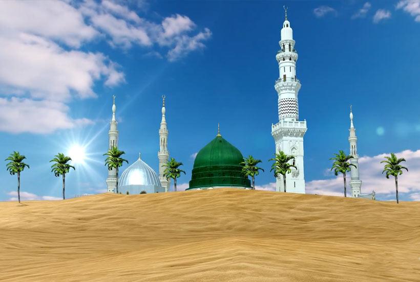 profeti-muhamed-42.jpg