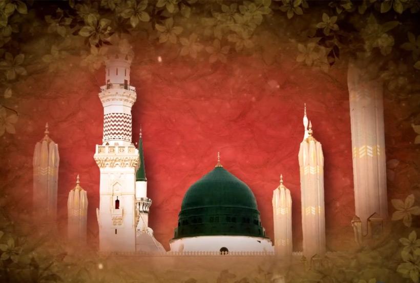 profeti-muhamed-55.jpg