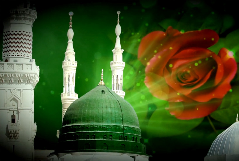 profeti-muhamed-56.jpg