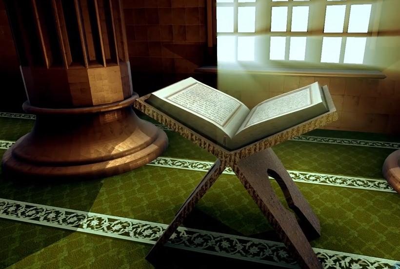 profeti-muhamed-61.jpg