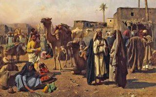 VEREJTJET QË I BËN KURANI PROFETIT DHE PRAPASKENA E TYRE: Sjellja ndaj të varfërve