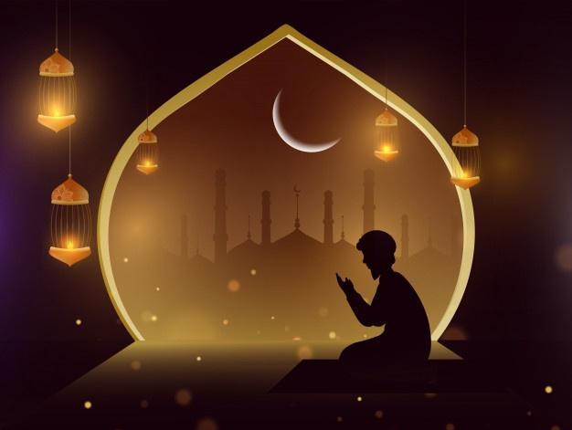 silhouette-man-doing-prayer-namaz-front-mosque_1302-18379.jpg