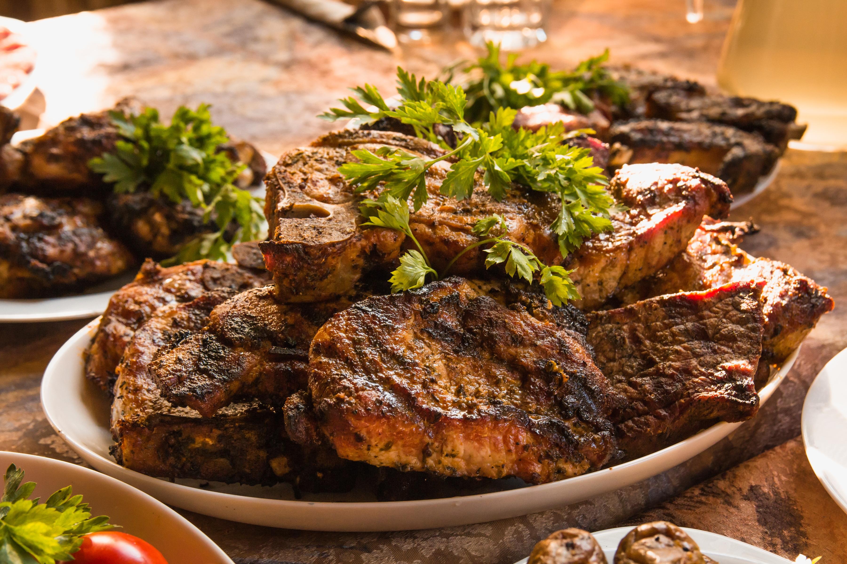 meat-1155132.jpg
