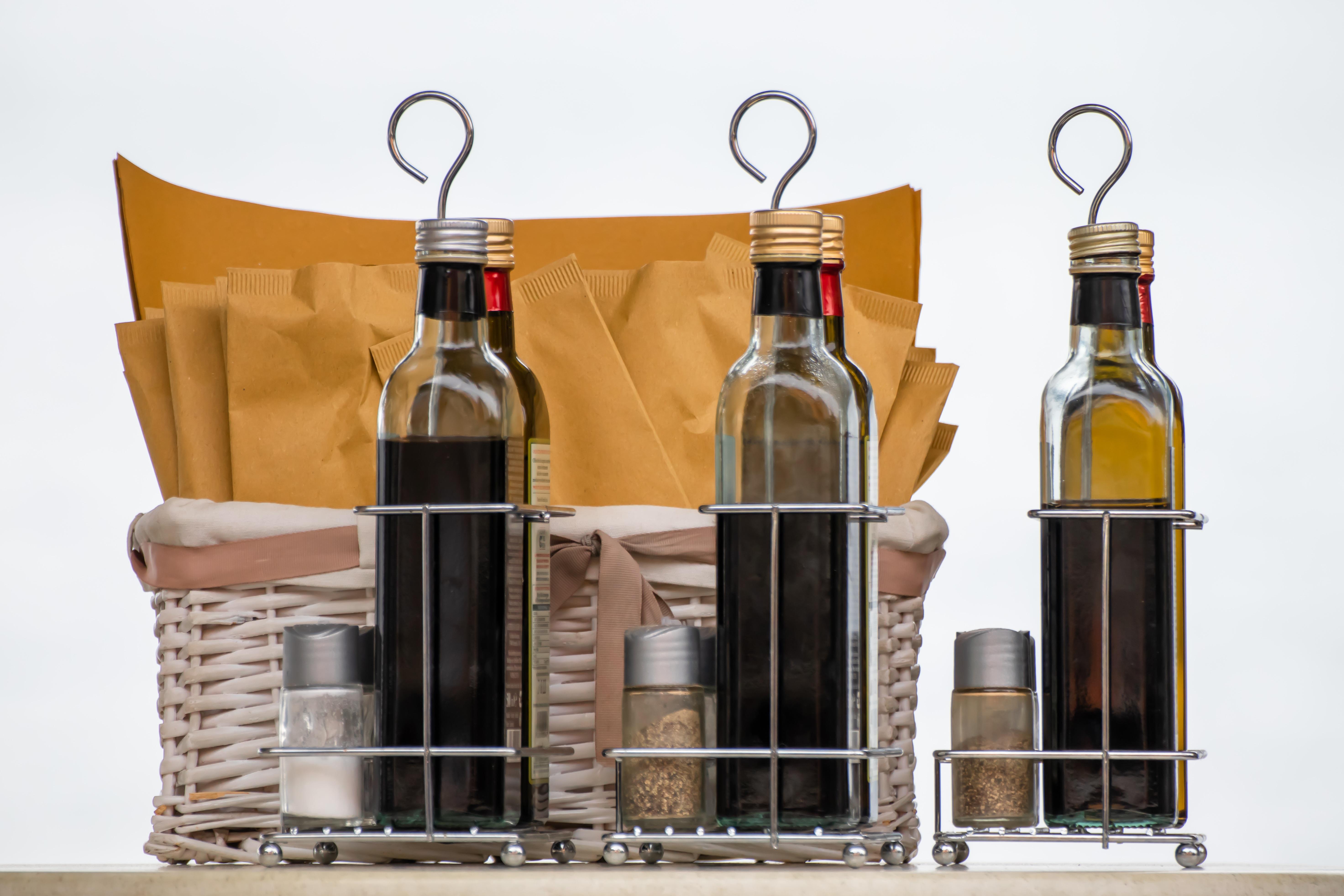 vinegar-4534608.jpg