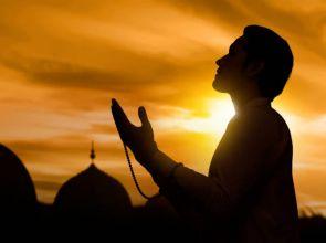 Pranimi i lutjeve të Profetit (s.a.s.)
