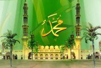 profeti-muhamed-34.jpg