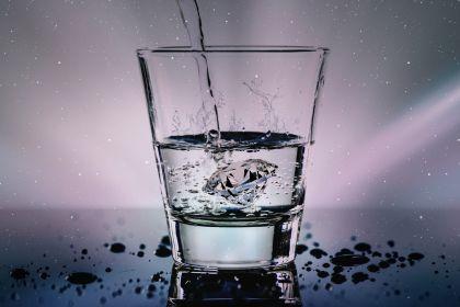water-3853492.jpg